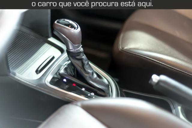 Hyundai Hb20x Premium 1.6 Flex - Foto 16