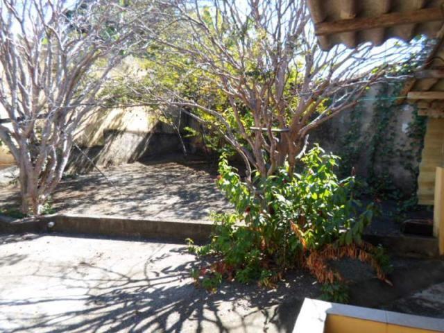 Casa à venda com 2 dormitórios em Santa rosa, Belo horizonte cod:2510 - Foto 11