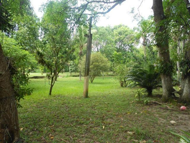 Jordão Corretores - Fazendinha 18 hectares Cachoeiras de Macacu - Foto 17