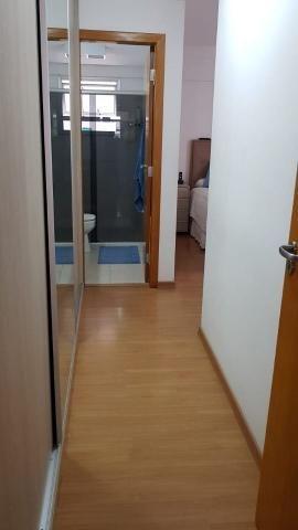 Apartamento à venda com 3 dormitórios em Liberdade, Belo horizonte cod:3416 - Foto 13