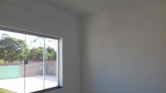 Excelente apartamento de primeira qualidade. - Foto 13