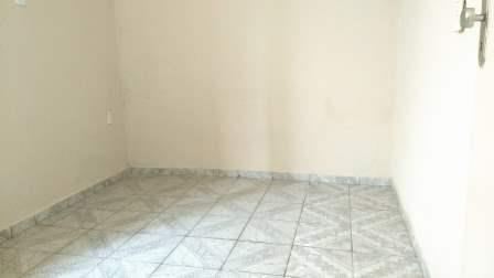 Kitchenette/conjugado para alugar com 1 dormitórios cod:9858 - Foto 8