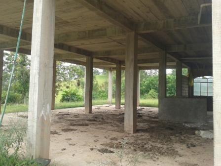 Sítio à venda com 3 dormitórios em Moinhos, Conselheiro lafaiete cod:8388 - Foto 15