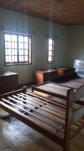 Chácara à venda em Centro, Piranga cod:5190 - Foto 12