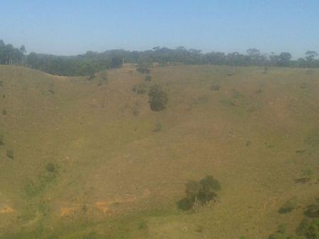 Sítio à venda em Zona rural, Piranga cod:7854