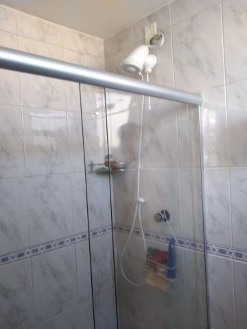 Apartamento à venda com 3 dormitórios em Santa rosa, Belo horizonte cod:3570 - Foto 10