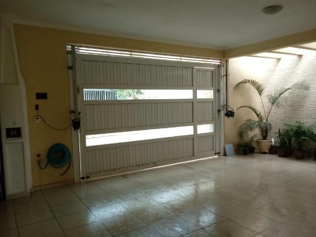 Sobrado 3 dorm Condominio Real Park Tiete Jundiapeba - Foto 2