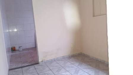 Kitchenette/conjugado para alugar com 1 dormitórios cod:9858 - Foto 2