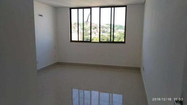 Cobertura em Ipatinga, 3 Suítes, 294 m², Elev., 2 Vgs, Sac. Gourmet. Valor 1.200.000,00 - Foto 12