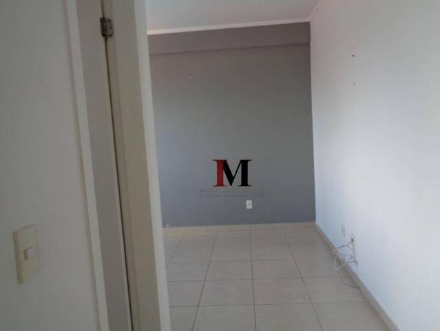 Alugamos apartamentos com 3 quartos sendo 2 suites - Foto 14