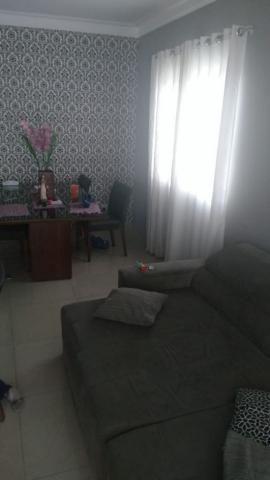 Cobertura à venda com 3 dormitórios em Cruzeiro do sul, Mariana cod:5422
