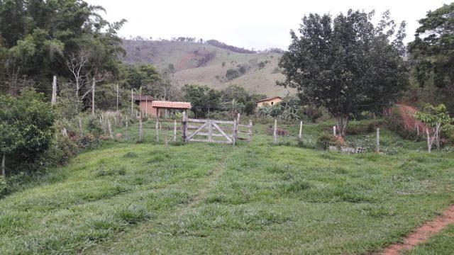 Chácara à venda em Centro, Piranga cod:5190 - Foto 16