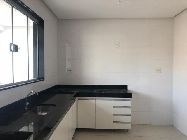 Apartamento no Centro de Nova Serrana - Foto 6
