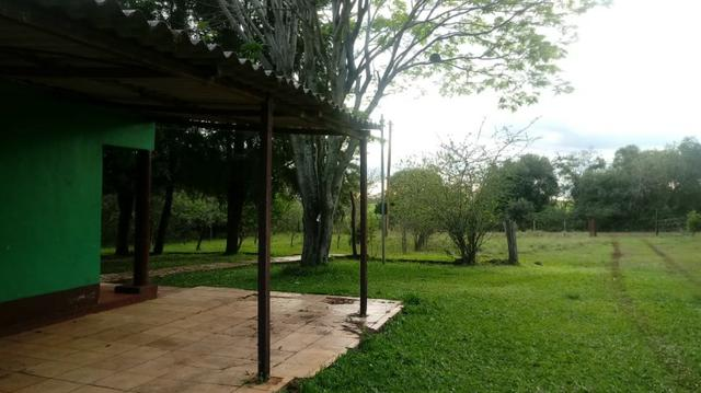 (AR1126) Chácara em Santo Antônio das Missões, RS