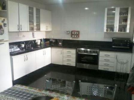 Casa à venda com 3 dormitórios em Dona clara, Belo horizonte cod:3037 - Foto 7
