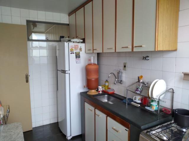 Apartamento à venda com 2 dormitórios em Santa rosa, Belo horizonte cod:3423 - Foto 6