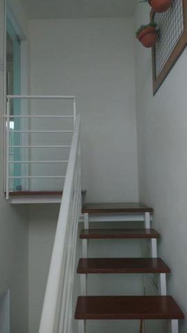Cobertura à venda com 3 dormitórios em Cruzeiro do sul, Mariana cod:5422 - Foto 10