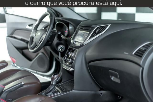 Hyundai Hb20x Premium 1.6 Flex - Foto 20