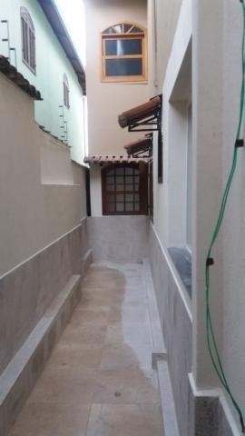 Casa à venda com 3 dormitórios em Rosário, Mariana cod:5228 - Foto 12