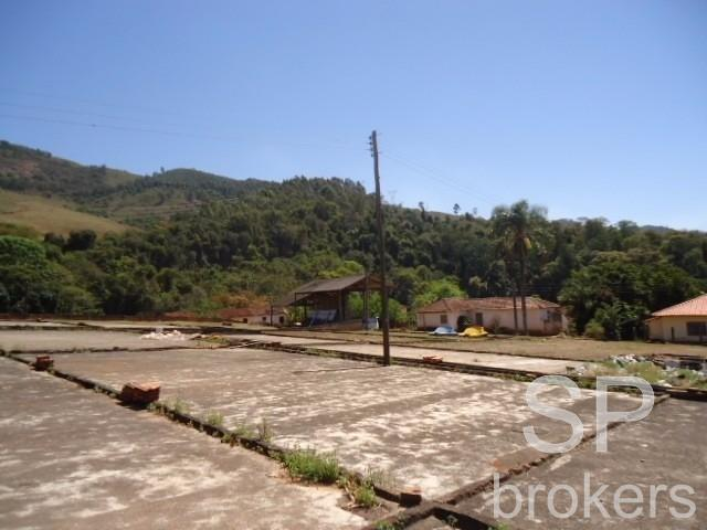 Chácara à venda com 1 dormitórios em Serra de cima, Serra negra cod:FA002536 - Foto 16