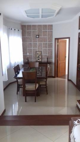 Casa à venda com 2 dormitórios em Loteamento do carmindo, São joão del rei cod:10523 - Foto 13