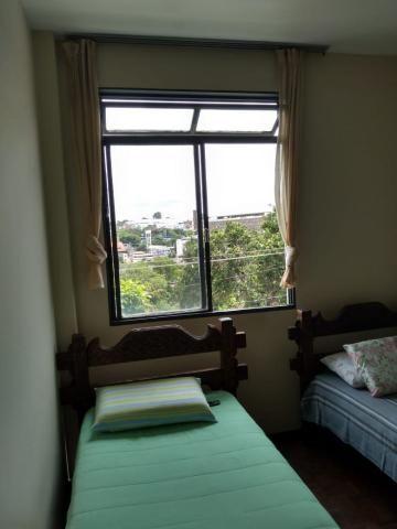 Apartamento à venda com 2 dormitórios em Santa rosa, Belo horizonte cod:3423 - Foto 13