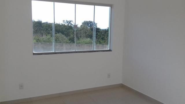 Excelente apartamento no 3° andar com acabamento de primeira qualidade. - Foto 6