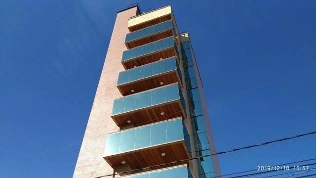 Cobertura em Ipatinga, 3 Suítes, 294 m², Elev., 2 Vgs, Sac. Gourmet. Valor 1.200.000,00 - Foto 15