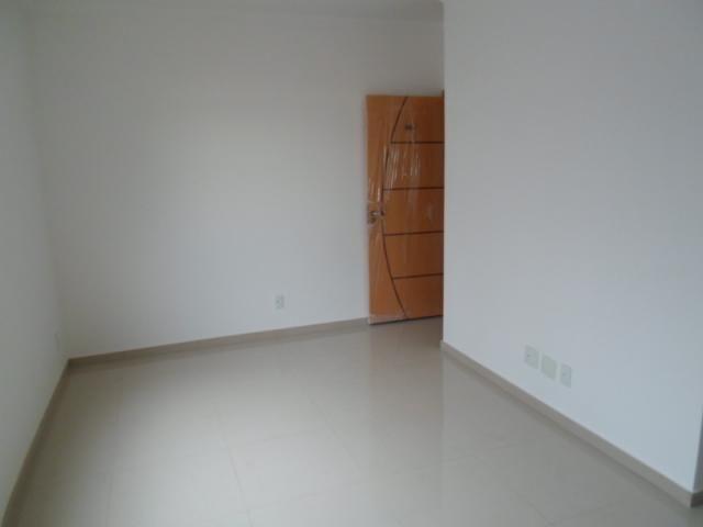 Apartamento à venda com 3 dormitórios em Santa rosa, Belo horizonte cod:2756