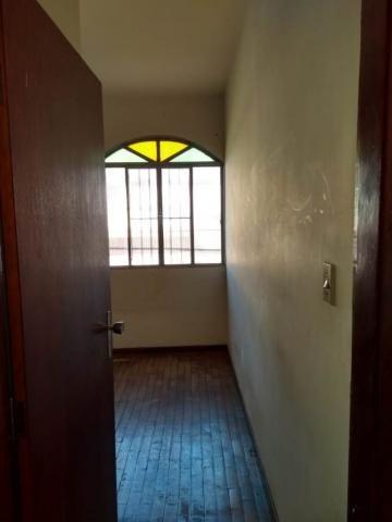 Apartamento à venda com 2 dormitórios em Centro, Três marias cod:660 - Foto 5