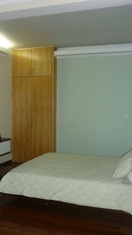 Apartamento à venda com 3 dormitórios em Santa rosa, Belo horizonte cod:2229 - Foto 8