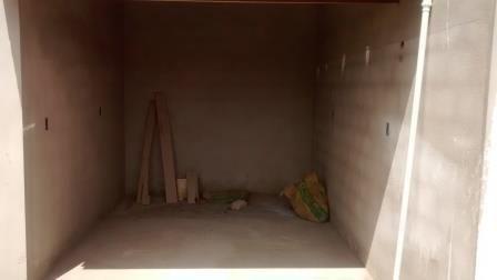 Apartamento à venda com 3 dormitórios em Manoel correia, Conselheiro lafaiete cod:9034 - Foto 5