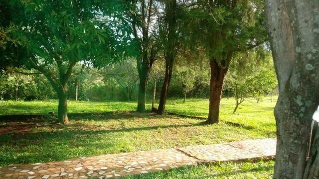 (AR1126) Chácara em Santo Antônio das Missões, RS - Foto 17