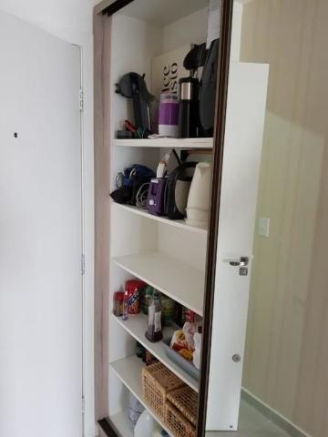 Apartamento à venda com 2 dormitórios em Pedra branca, Palhoça cod:5091 - Foto 8