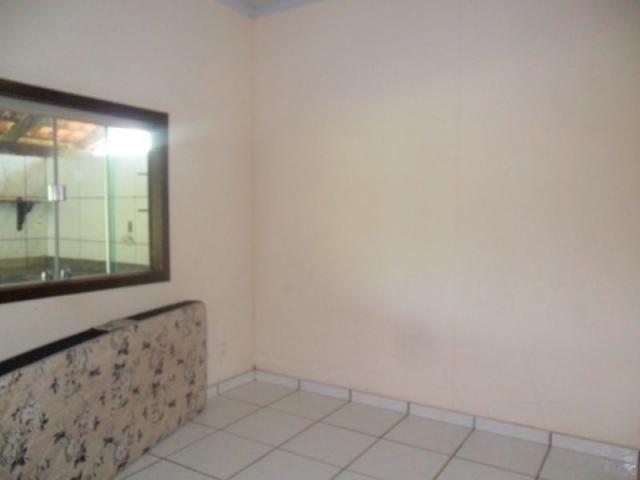 Chácara à venda com 2 dormitórios em São gonçalo do abaete, Três marias cod:445 - Foto 9