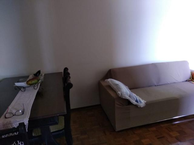 Apartamento à venda com 2 dormitórios em Santa rosa, Belo horizonte cod:3423 - Foto 2