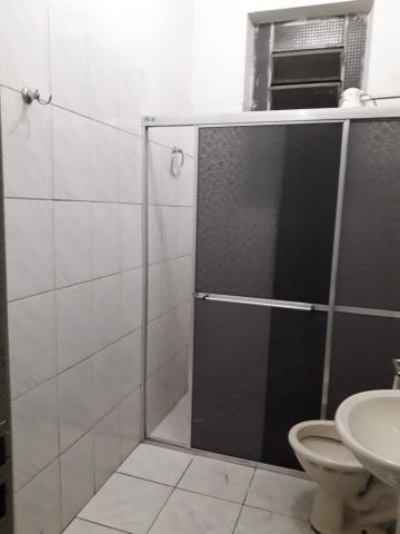 Casa à venda com 3 dormitórios em Fábricas, São joão del rei cod:10501 - Foto 10
