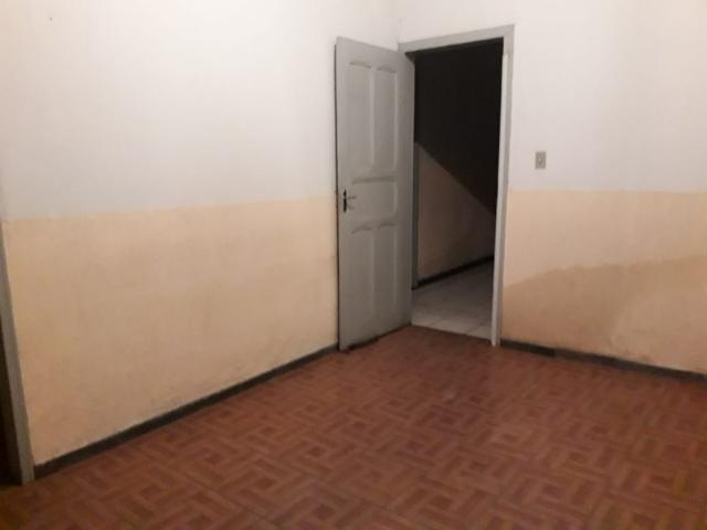 Casa à venda com 3 dormitórios em Fábricas, São joão del rei cod:10501 - Foto 6
