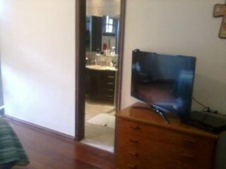 Casa à venda com 3 dormitórios em Dona clara, Belo horizonte cod:3037 - Foto 2