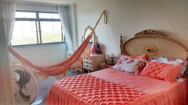 AP0981 Arvoredo Residence, apartamento no Guararapes, 3 suítes, 3 vagas, projetado, 200m² - Foto 7