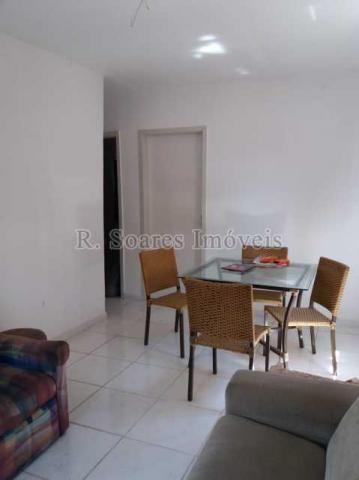 Casa de condomínio à venda com 2 dormitórios em Marapicu, Nova iguaçu cod:CPCN20002 - Foto 4