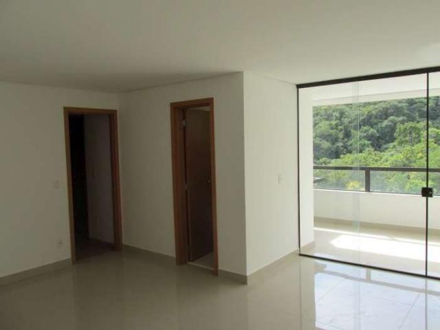 Cobertura à venda, 5 quartos, 5 vagas, buritis - belo horizonte/mg - Foto 2