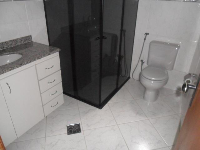 Casa 03 quartos 2 suítes - Foto 11