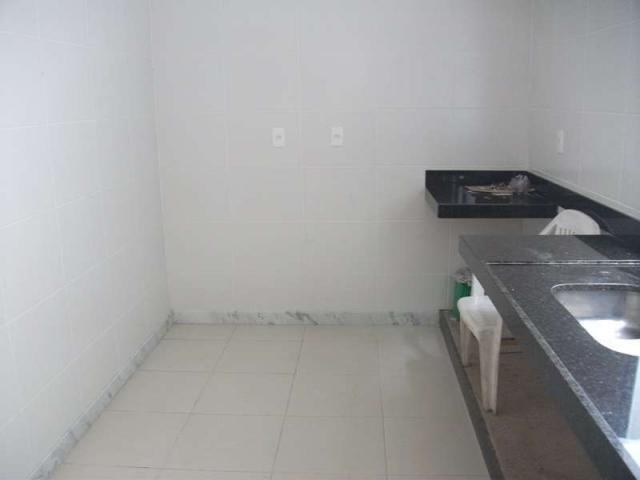 Apartamento à venda, 3 quartos, 2 vagas, calafate - belo horizonte/mg - Foto 10