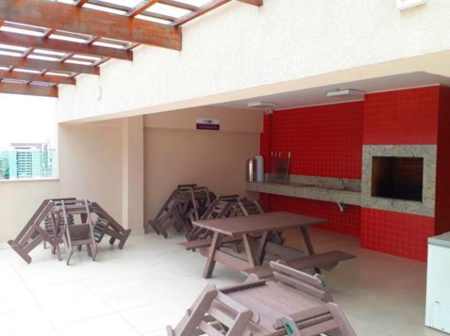 Inside - 60m² - Santos, SP - ID3986 - Foto 5