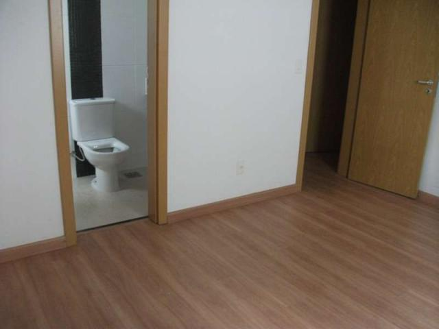 Apartamento à venda, 3 quartos, 2 vagas, calafate - belo horizonte/mg - Foto 4