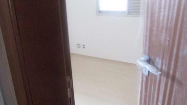 Apartamento à venda, 4 quartos, 4 vagas, prado - belo horizonte/mg - Foto 9
