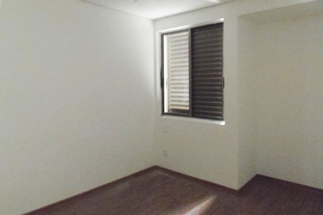 Área privativa à venda, 3 quartos, 3 vagas, buritis - belo horizonte/mg - Foto 10