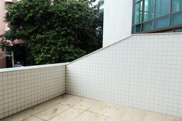 Área privativa à venda, 3 quartos, 3 vagas, buritis - belo horizonte/mg - Foto 19