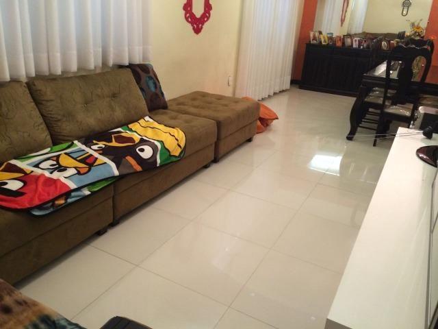 Casa na Rua Professora Conceição Teodoro, Bairro São Paulo - Gov. Valadares/MG! - Foto 4
